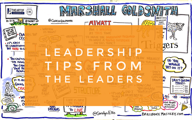 leadership-tips-from-the-leaders-blog-image